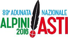 adunata-nazionale-alpini-logo