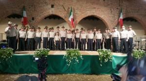 Festa Granda Bobbio 02-09