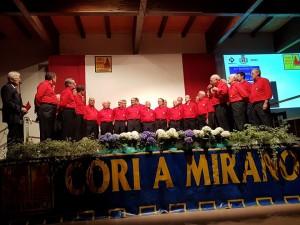 Coro Croda Rossa 27-05