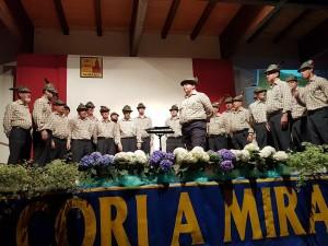Mirano VE 27-05